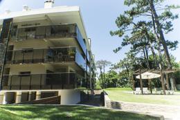 Foto Edificio en Rincón del Indio Parada 23, calle Azorin número 4