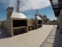 Foto Edificio en Caballito Terrero 800 número 15