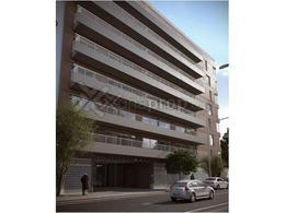 Foto Edificio en Belgrano C Ugarte y O´Higgins número 2