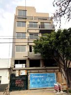 Foto Edificio en Villa del Parque Camarones 1986 número 2