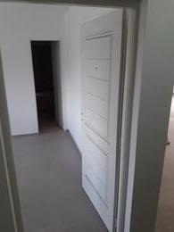 Foto Edificio en Cordoba Capital Dreamer 2| Buchardo 2146 número 14