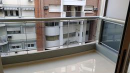 Foto Edificio en Centro Oeste Corrientes al 1500 número 9