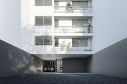 Foto Edificio en Nuñez Jaramillo 1617 numero 4