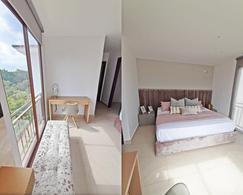 Foto Condominio en Vía a la Costa VILLAS DEL BOSQUE. ULTIMOS DEPARTAMENTOS DISPONIBLES número 7