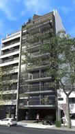 Foto Edificio en Colegiales Alvarez Thomas entre  Palpa y Céspedes numero 2