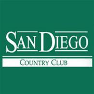 Foto Country en San Diego C.C Club de Campo SAN DIEGO numero 1