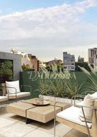 Foto Edificio en Caballito             Rosario 146/48           número 12