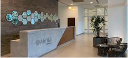 Foto Edificio en Residencial Residencial las Puertas Departamentos en Venta  Abrika Villahermosa número 2