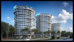 Foto Edificio en Ciudad de la Costa AV. DE LAS Americas Y AV. LA Playa / Ava La Caleta número 1