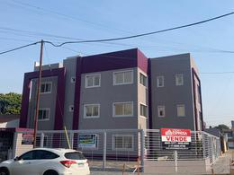 Foto Edificio en Moron Sagasta 900 número 4