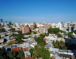 Foto Local en Venta en  Pocitos ,  Montevideo              Gabriel Pereira y Charrúa