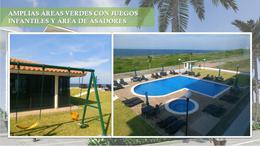 Foto Otro en Fraccionamiento El Sendero Residencial Riviera Veracruzana número 20