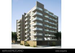Foto Edificio en Ituzaingó Sur Erezcano 1640 número 1