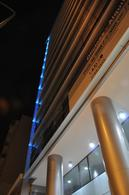 Foto Edificio de oficinas en Belgrano Libertador Center numero 4