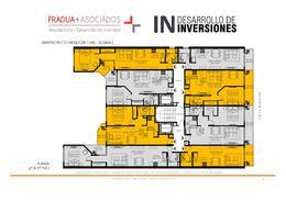 Foto Edificio en Macrocentro Mendoza 1246 número 3
