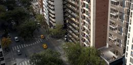 Foto Edificio en Nueva Cordoba Bv Chacabuco 625| Aviva Boulevard número 9