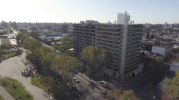 Foto Local en Venta en  Rep.De La Sexta,  Rosario  27 DE FEBRERO Y BUENOS AIRES