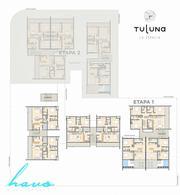 Foto Edificio en Tulum  número 17