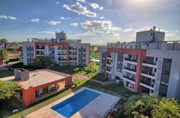 Foto Condominio en Casonas de Manantiales Av. Circunvalación Sur número 6