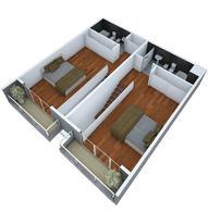 Foto Edificio en Villa Luro Emprendimiento Manzoni 45  número 6