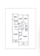 Foto Edificio en Banfield Este PUEYRREDON 1450 número 1