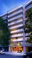 Foto Departamento en Venta en  Almagro ,  Capital Federal  MEDRANO y GUARDIA VIEJA