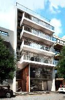 Foto Edificio en Saavedra Holmberg 4136 número 1