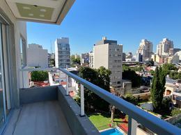 Foto Departamento en Venta en  Caballito ,  Capital Federal  Andres Lamas 700  3 amb
