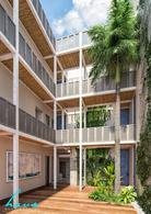 Foto Edificio en Tulum Aldea Zama, dentro de Luum Zama número 5
