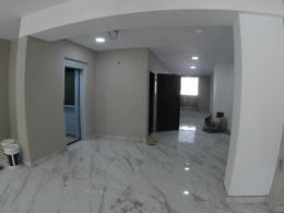 Foto Edificio en Caballito Terrero 800 número 7
