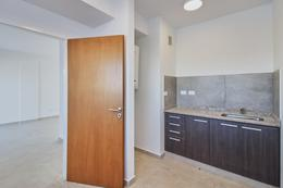 Foto Edificio en Villa Urquiza ANDONAEGUI 1200 número 7