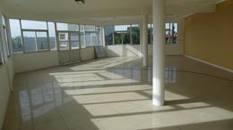 Foto Edificio en Valentin Alsina Máximo Paz  1601 número 7