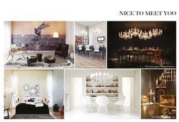 Foto Edificio en Yoo Nordelta YOO3 by ACQUA Excelencia en diseño y confort número 47