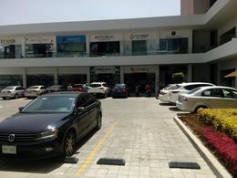 Foto Edificio de oficinas en Cimatario Oficinas nuevas en renta y venta Centro Sur, Av. Fray Luis de Leon, excelente ubicación y precio!! número 4