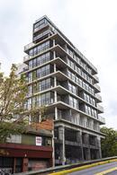 Foto Edificio en Palermo Ciudad de la Paz entre Santos Dumont y Cocepción Arenal numero 10