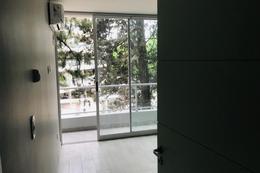 Foto Condominio en Casuarinas de Canning Formosa 357 número 8