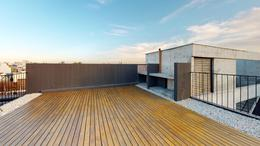 Foto Edificio en Saavedra Freire 4558 número 23