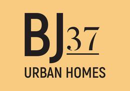 """Foto Condominio en Benito Juárez Nte Un desarrollo residencial que cuenta diez casas estilo """"Urban Homes"""" que combinan el diseño, acabados de primera, privacidad y seguridad, logrando un balance perfecto entre lujo y armonía. número 1"""
