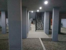 Foto Edificio en Cordoba Capital Dreamer 2| Buchardo 2146 número 7