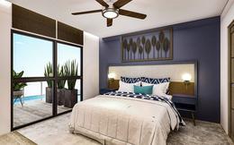 Foto Condominio en Nueva Yucalpeten YUCALPETÉN Resort Marina, Departamentos, Pent-houses y Villas en Pre Venta, 2 a 4 Recamaras, Progreso, Yucatán número 20