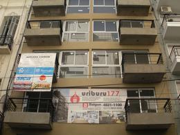 Foto Edificio de oficinas en Balvanera URIBURU Y PERON numero 4