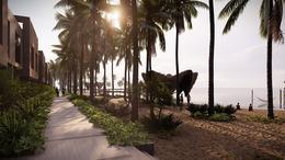 Foto Condominio en Nueva Yucalpeten YUCALPETÉN Resort Marina, Departamentos, Pent-houses y Villas en Pre Venta, 2 a 4 Recamaras, Progreso, Yucatán número 21