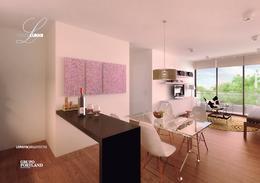 Foto Departamento en Venta en  Villa Crespo ,  Capital Federal  Av. Estado de Israel y Pringles