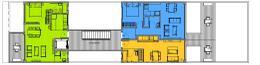 Foto Edificio en Villa Urquiza Machain 3961 número 7