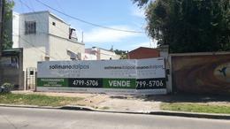 Foto Edificio en Munro Carlos Tejedor 2972 número 1