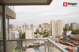 Foto Edificio en Villa Urquiza BLANCO ENCALADA ESQ. DIAZ COLODRERO numero 15