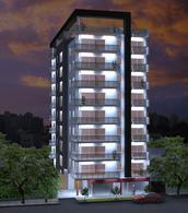 Foto Edificio en Puerto Madryn BELGRANO 460 número 11
