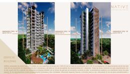 Foto Condominio en Zona Hotelera Norte  Zona Holtera Norte número 1