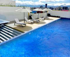 Foto Condominio en Hipódromo Condesa Av. de los Insurgentes 383 número 11