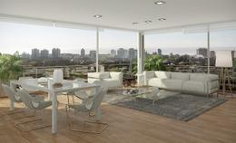 Thumbnail unit picture Appartment in Sale in  Belgrano ,  Capital Federal  Av Libertador 1000